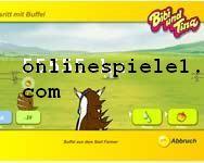 bibi und tina pc spiele kostenlos downloaden