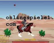 Dragon fable spiele online