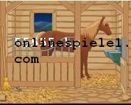 barbie spiele pferde