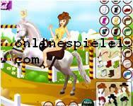 anzieh spiele online kostenlos
