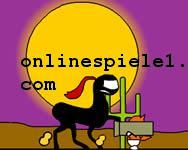 Power fox spiele online
